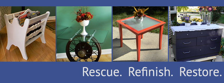 FB-Cover-PR-Furniture-Recyclers