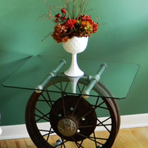 Wheel-Table-210x210