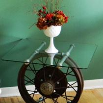 Wheel-Table-210x210