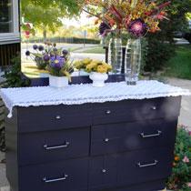 dresser-purple-210x210