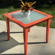table-orange-glass-121015